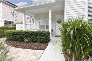 Photo of 5130 SW 103 Drive, Gainesville, FL 32608 (MLS # 429354)