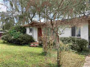 Photo of 309 SE 71st Street, Gainesville, FL 32641 (MLS # 423355)