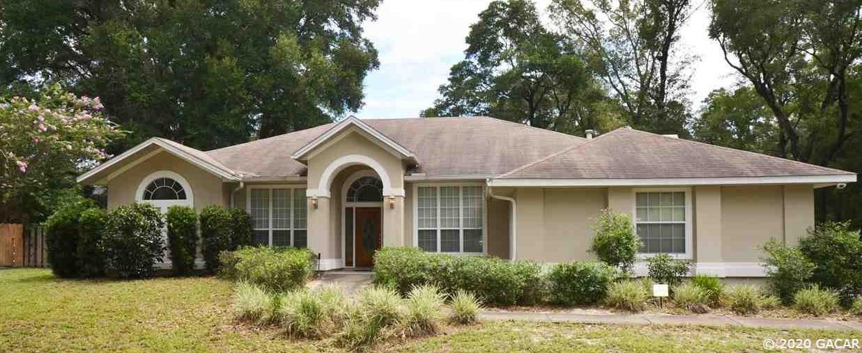 8506 SW 20 Lane, Gainesville, FL 32607 - #: 436355