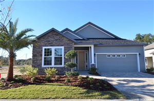 Photo of 1227 NW 136th Street, Newberry, FL 32669 (MLS # 425356)