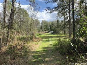 Photo of 1 Cooper Terrace Terrace, Brooksville, FL 34601 (MLS # 422358)