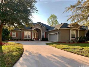 Photo of 1830 NW 112th Drive, Gainesville, FL 32606 (MLS # 423358)