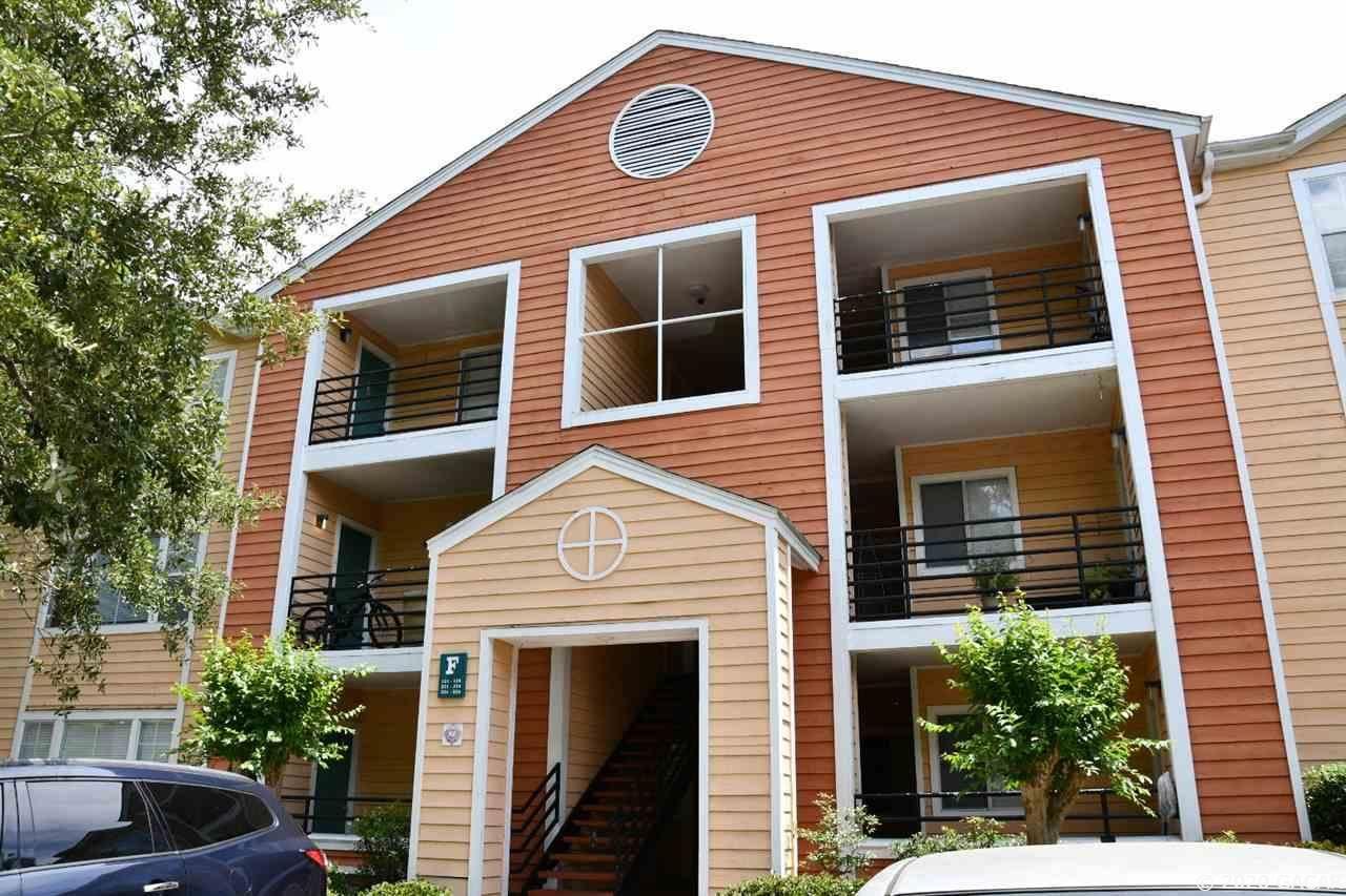 2601 SW ARCHER Road F-321, Gainesville, FL 32608 - #: 434359