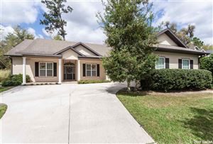 Photo of 11102 NW 18th Road, Gainesville, FL 32606 (MLS # 423360)