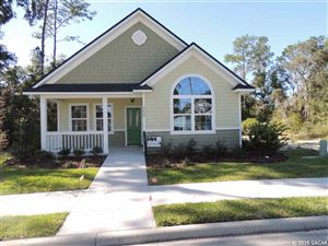 Photo of 3628 NW 26 Street, Gainesville, FL 32605 (MLS # 425360)