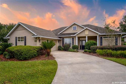 Photo of 8339 SW 74th Place, Gainesville, FL 32608 (MLS # 429360)