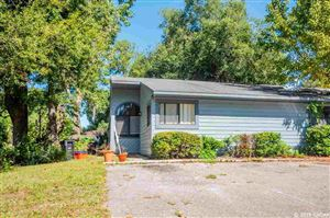 Photo of 2934 SW 38th Place, Gainesville, FL 32608 (MLS # 429363)