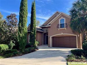 Photo of 2942 SW 91st Terrace, Gainesville, FL 32608 (MLS # 421364)