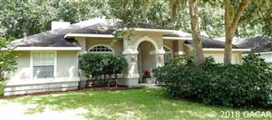 Photo of 10336 NW 13TH Avenue, Gainesville, FL 32606 (MLS # 418367)