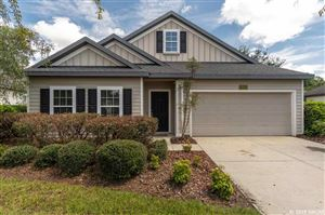 Photo of 8166 SW 74th Lane, Gainesville, FL 32608 (MLS # 427368)