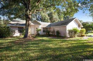 Photo of 4026 NW 60 Avenue, Gainesville, FL 32653 (MLS # 421369)
