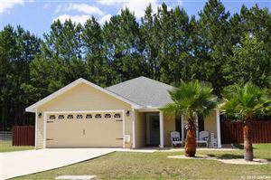 Photo of 25488 NW 10TH Avenue, Newberry, FL 32669 (MLS # 425369)