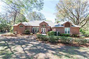 Photo of 2130 SW 110 Terrace, Gainesville, FL 32607 (MLS # 423370)