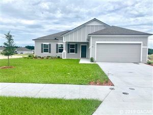 Photo of 911 NW 253rd Drive, Newberry, FL 32669 (MLS # 421371)