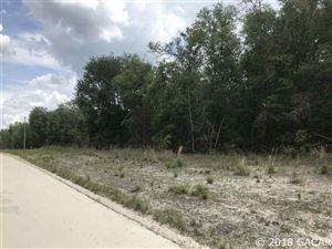 Photo of 409 NW 91st Street, Branford, FL 32008 (MLS # 415372)