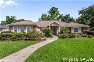 Photo of 12001 SW 1ST Lane, Gainesville, FL 32607 (MLS # 417373)