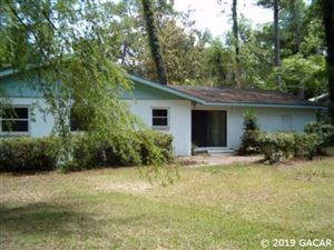 Photo of 2237 NW 11TH Avenue, Gainesville, FL 32605 (MLS # 424375)