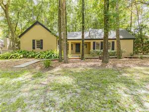 Photo of 5102 SW 83rd Terrace, Gainesville, FL 32608 (MLS # 426375)