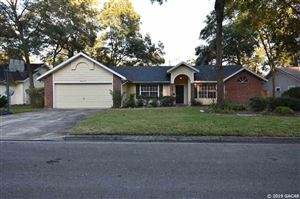 Photo of 4003 NW 34th Terrace, Gainesville, FL 32605 (MLS # 421378)