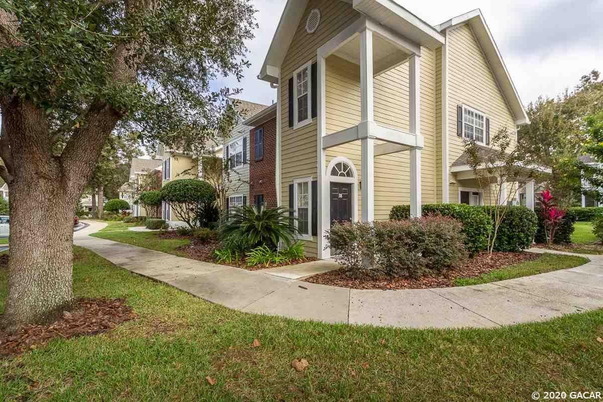 10000 SW 52nd Avenue G38, Gainesville, FL 32608 - #: 439378