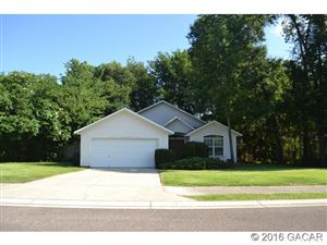 Photo of 8318 SW 64th Place, Gainesville, FL 32608 (MLS # 421380)