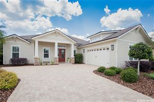Photo of 11213 SW 34TH Road, Gainesville, FL 32608 (MLS # 425382)