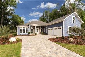Photo of 2175 NW 50th Way, Gainesville, FL 32605 (MLS # 421385)