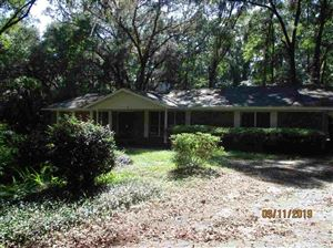 Photo of 8 SW 79th Drive, Gainesville, FL 32607 (MLS # 428386)