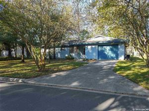 Photo of 6614 NW 29th Street, Gainesville, FL 32653 (MLS # 423388)