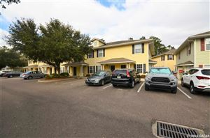 Photo of 2976 SW 35th Place 96, Gainesville, FL 32608 (MLS # 421390)
