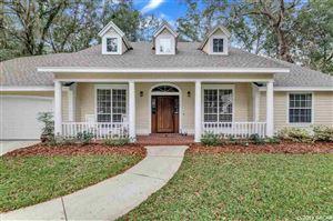 Photo of 5124 SW 106 Way, Gainesville, FL 32608 (MLS # 421391)