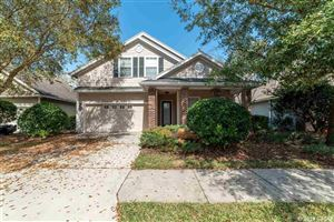 Photo of 8772 SW 25TH Road, Gainesville, FL 32608 (MLS # 422394)