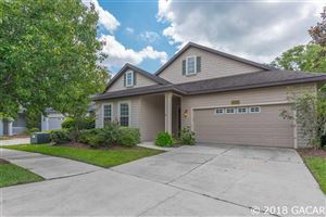 Photo of 8329 SW 80th Place, Gainesville, FL 32608 (MLS # 414400)