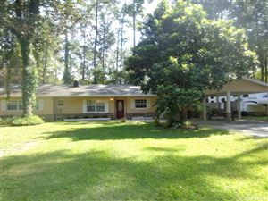 Photo of 3805 NW 50th Street, Gainesville, FL 32606 (MLS # 423401)