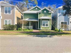 Photo of 1153 NW 50th Terrace, Gainesville, FL 32605 (MLS # 421402)