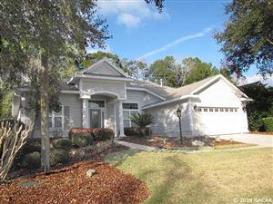 Photo of 8422 SW 10th Avenue, Gainesville, FL 32607 (MLS # 421403)