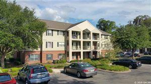 Photo of 2360 SW Archer Road 1002, Gainesville, FL 32608 (MLS # 428404)