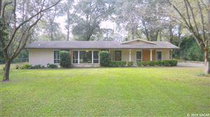 Photo of 4 SW 80TH Boulevard, Gainesville, FL 32607 (MLS # 421407)
