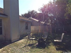 Photo of 3920 NW 59TH Avenue, Gainesville, FL 32653 (MLS # 421412)