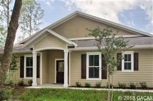 Photo of 12901 NW 11th Place, Newberry, FL 32669 (MLS # 418413)