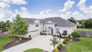 Photo of 13894 NW 30th Road, Gainesville, FL 32606 (MLS # 421415)