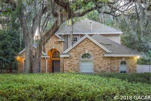 Photo of 3956 SW 98TH Drive, Gainesville, FL 32608 (MLS # 419417)