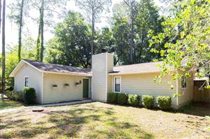 Photo of 8001 SW 55TH Place, Gainesville, FL 32608 (MLS # 425418)
