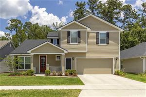 Photo of 5322 NW 82 Street, Gainesville, FL 32653 (MLS # 425419)