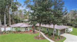 Photo of 3728 NW 33RD Terrace, Gainesville, FL 32605 (MLS # 421421)