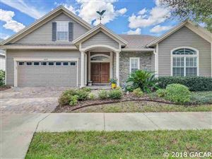 Photo of 9019 SW 25th Road, Gainesville, FL 32608 (MLS # 419423)