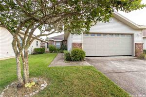 Photo of 4826 NW 77th Road, Gainesville, FL 32653 (MLS # 428424)