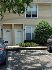 Photo of 3584 SW 30th Way 129, Gainesville, FL 32608 (MLS # 425429)