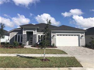 Photo of 11908 SW 33rd Lane, Gainesville, FL 32608 (MLS # 426429)
