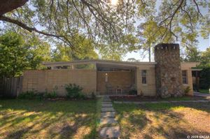 Photo of 2823 NE 11th Terrace, Gainesville, FL 32605 (MLS # 421430)